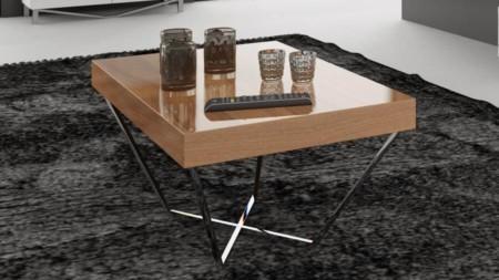 Ława 100×60 stolik kawowy SPIDER – RIMINI PREMIUM