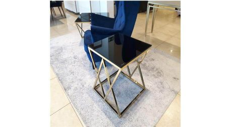 Stolik Z 55×55 cm
