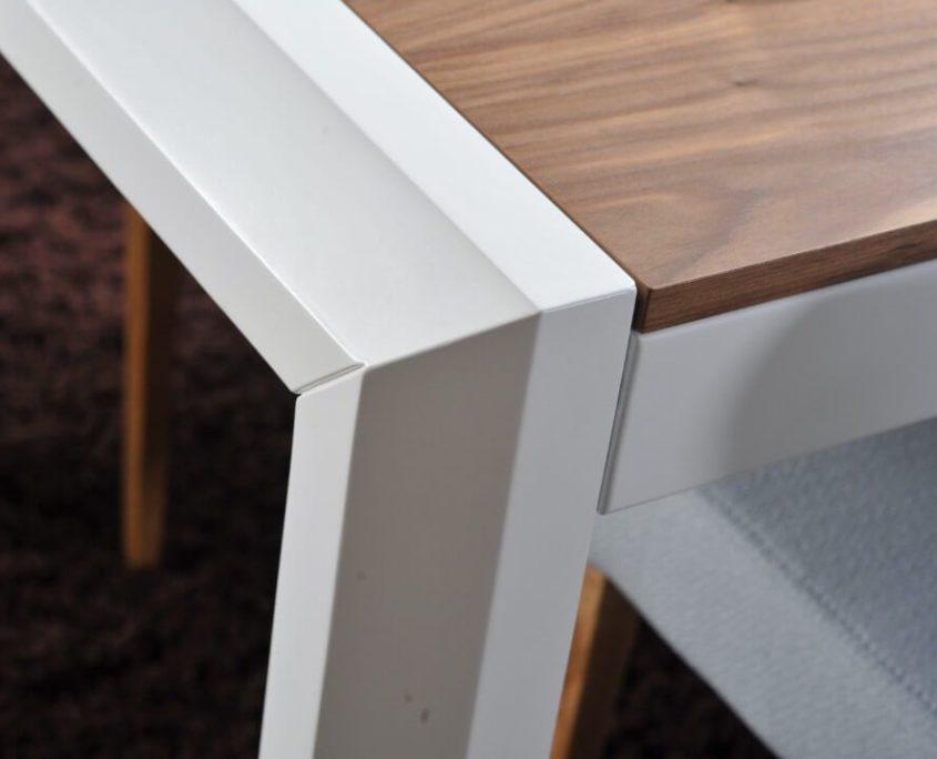 Diamond stół rozkładany 169/269
