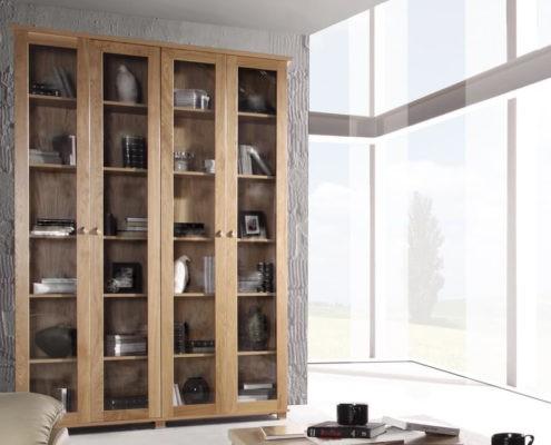 Solidna biblioteka
