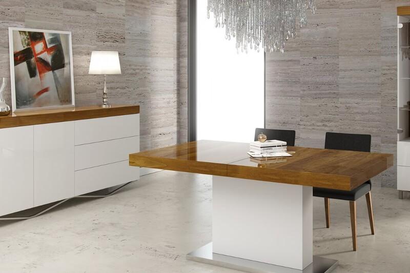 Stół Rimini