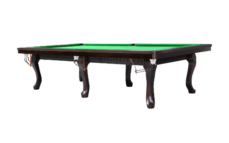 Stół do bilarda Snooker 10ft