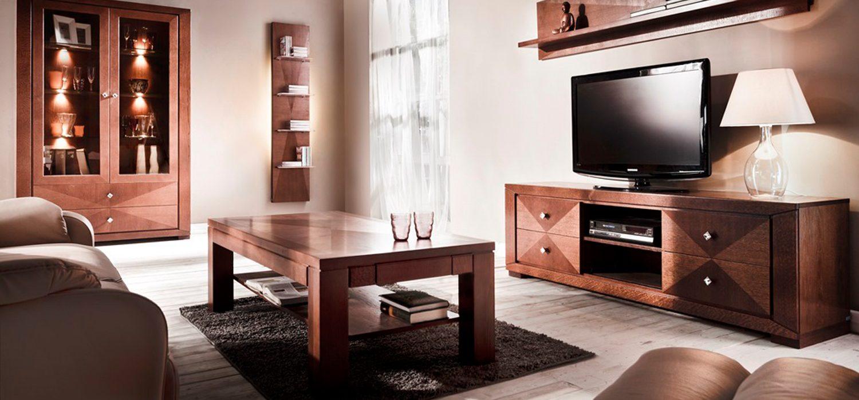 ławy Nowoczesne ławy Drewniane Klasyczne Rozkładane