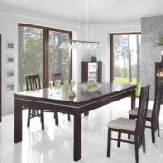 Stół do bilarda z blatem CALIFORNIA 7ft