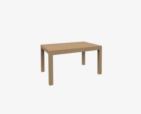 B-Stół rozkładany 169