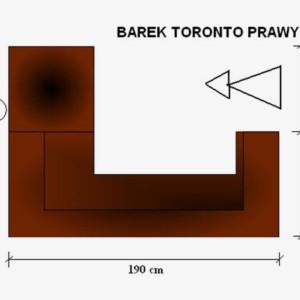 Barek Toronto