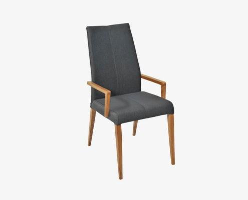 Krzesło Amarante Fotel