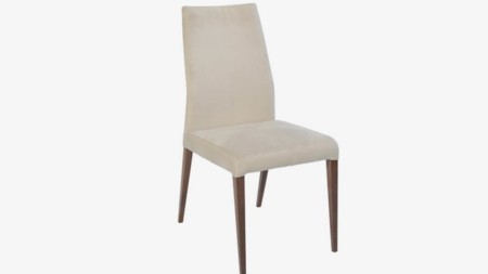 Krzesło AMARANTE