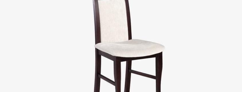 Krzesło Ambasador