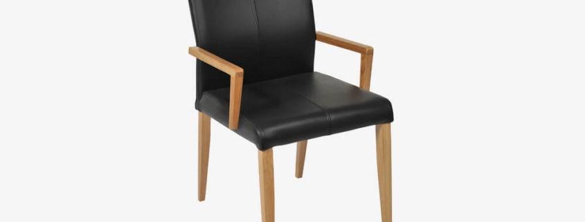 Krzesło Barcelona Fotel