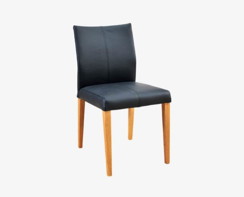Krzesło Barcelona