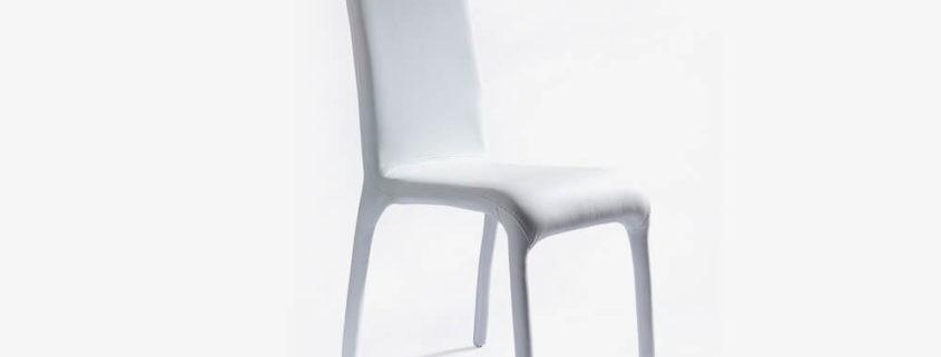 Krzesło Elba