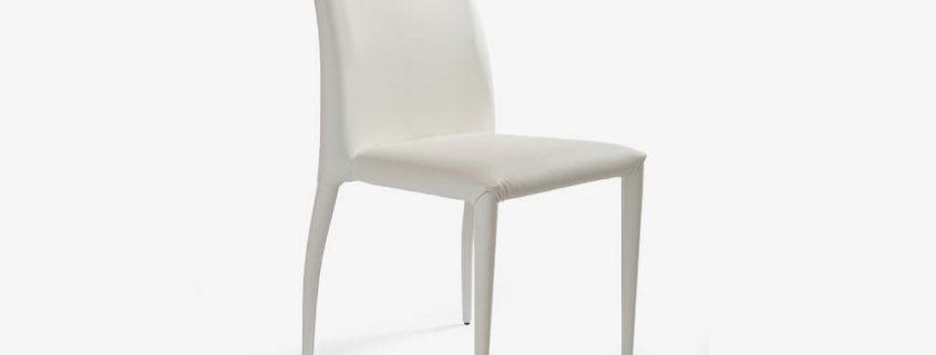 Krzesło Goa