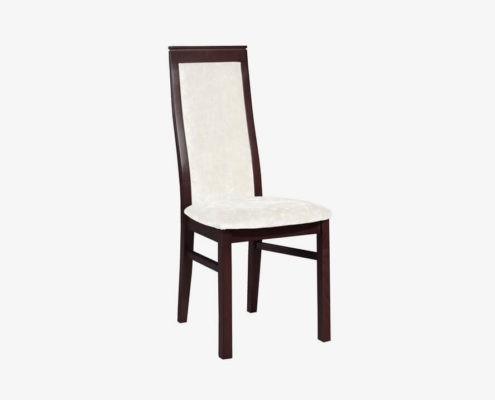 Krzesło Locus 1