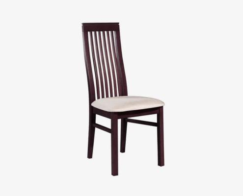 Krzesło Locus 2