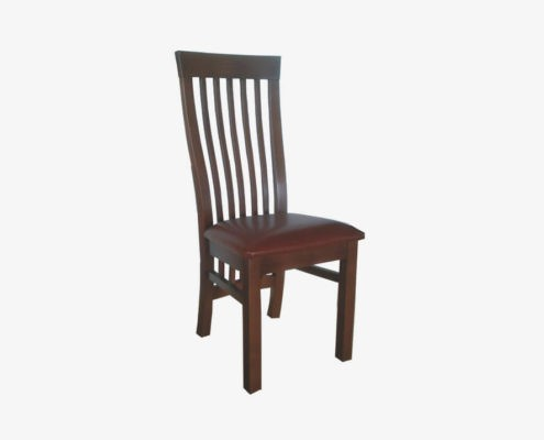 Krzesło Moderno
