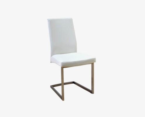 Krzesło Rimini Metal