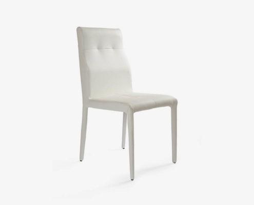 Krzesło Vero