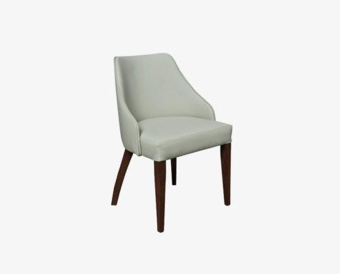 Krzesło Toscania