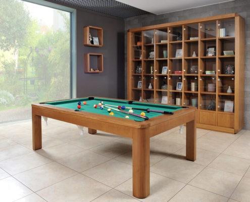 Stół do bilarda San Marino 7ft