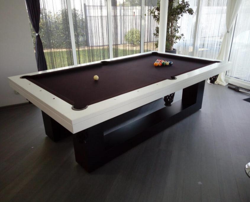 Stół bilardowy toronto(2)