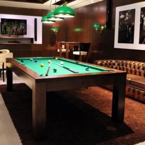 Stół bilardowy CHICAGO 6ft
