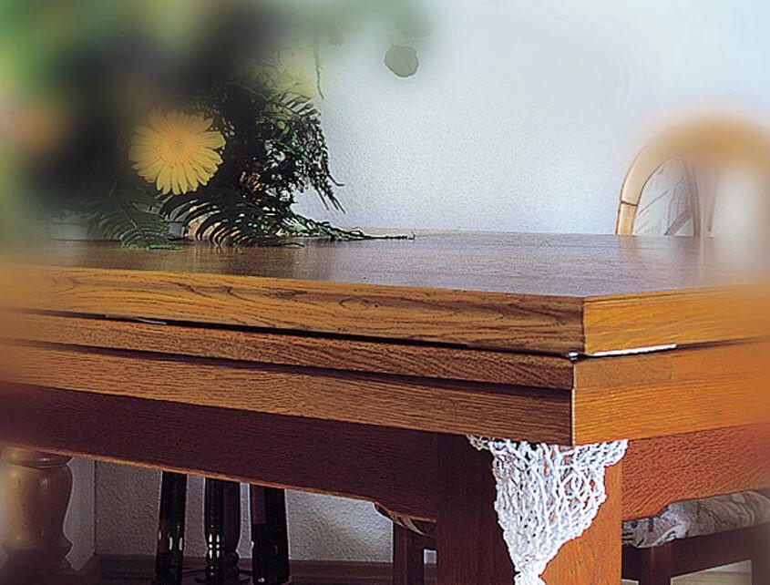 Stół do bilarda Florida 8ft