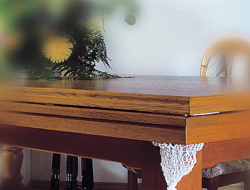 Stół do bilarda Florida 7ft