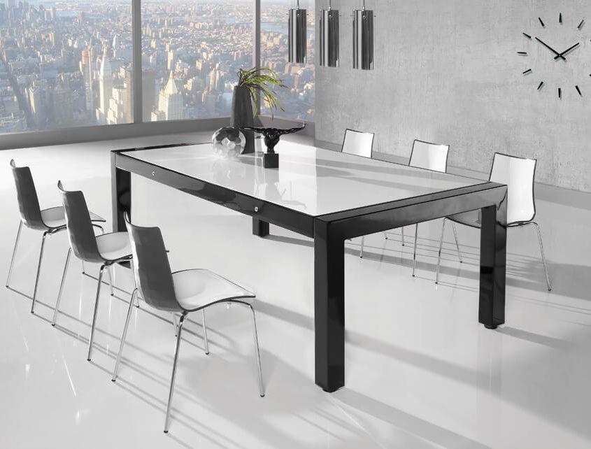 Ekskluzywny stół bilardowy na wysoki połysk