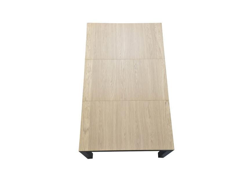 Stół bilardowy z blatem kuchennym