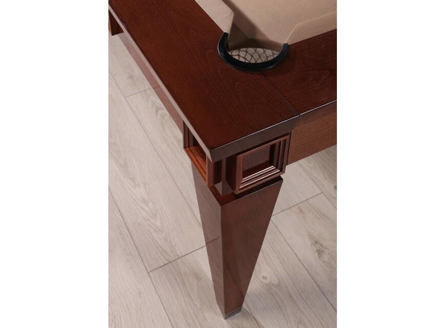 Stół do bilarda Virginia 6ft