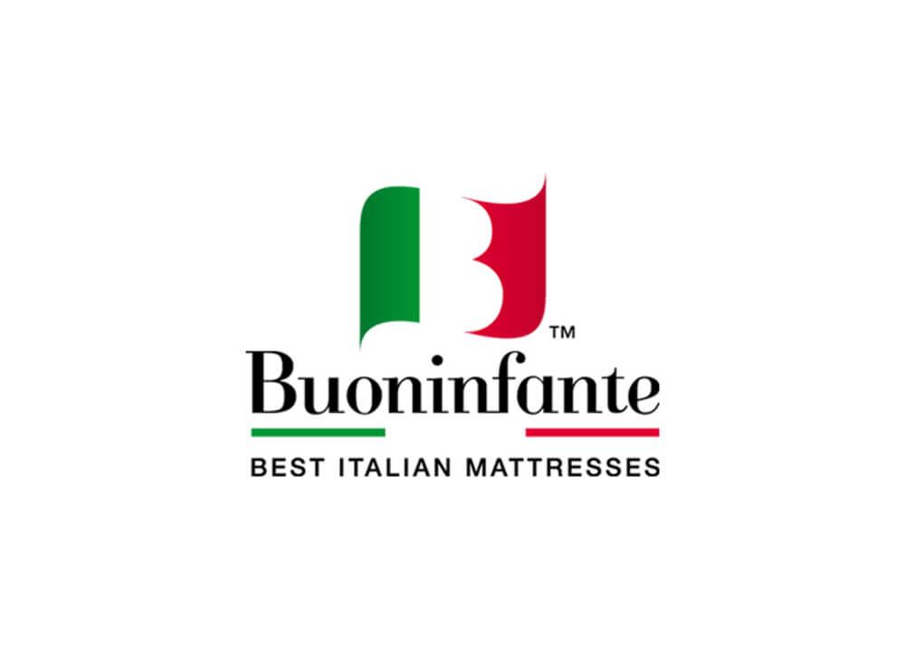 Logo Buoninfante