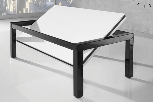 Stół do bilarda Portland metalowy