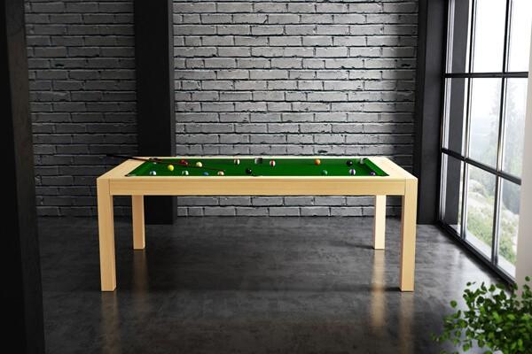 Stół do bilarda Havana