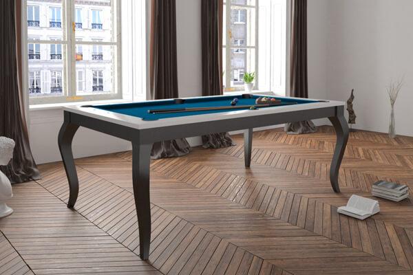 Stół bilardowy Porto