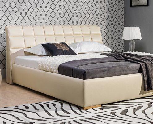 Łóżko Apollo H