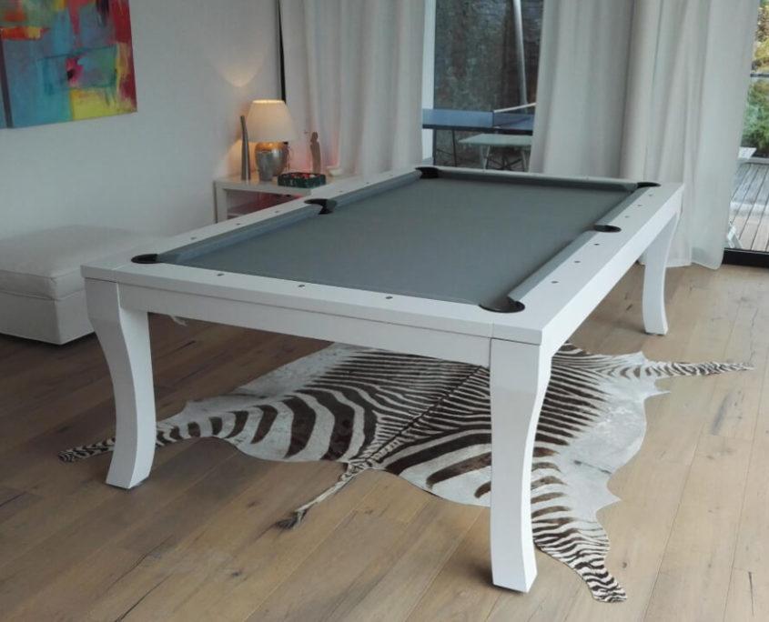 Stół bilardowy palermo(2)
