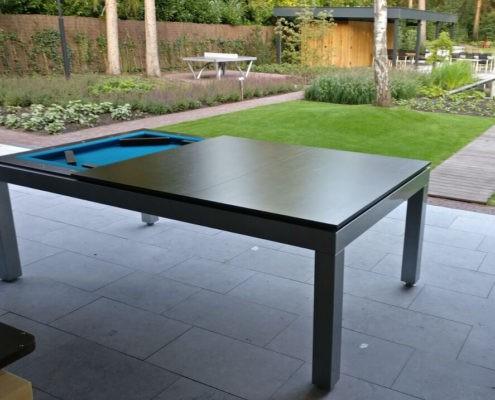 Stół bilardowy vermond outdoor(2)
