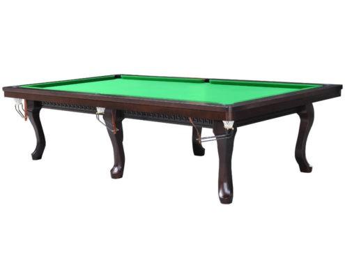 Stół do bilarda Snooker 10ft