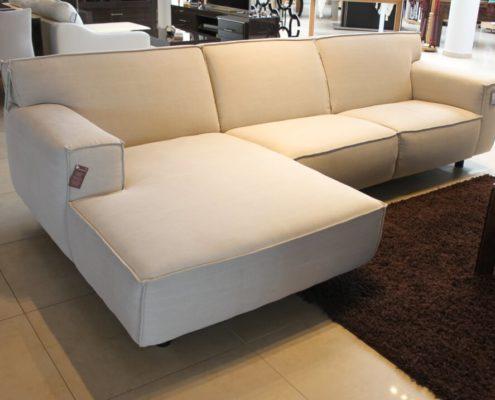 Narożnik sofa outlet