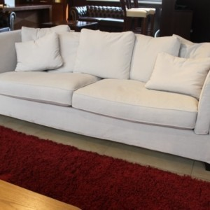 OUTLET – Sofa FAMA 3