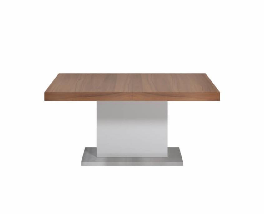 RIMP stół Locus