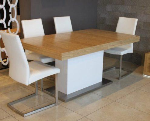 Stół Locus standard