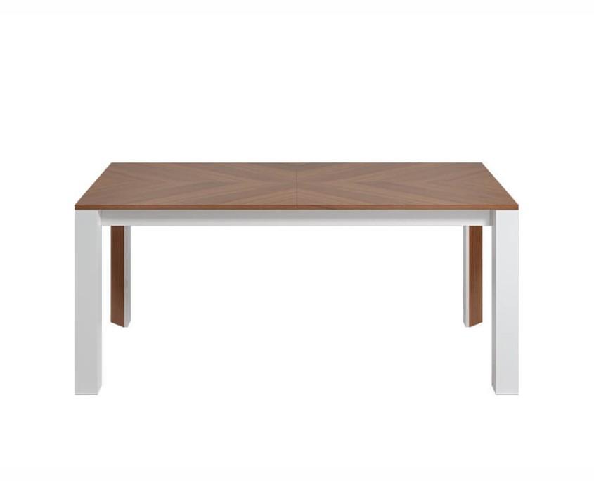 Stół RIMP rozkładany 180