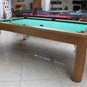 Stół bilardowy San Marino