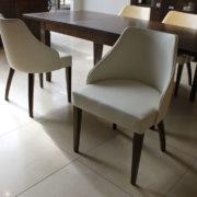 Krzesło Toskania