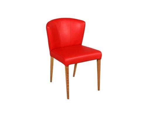 Komfortowe krzesło Roma