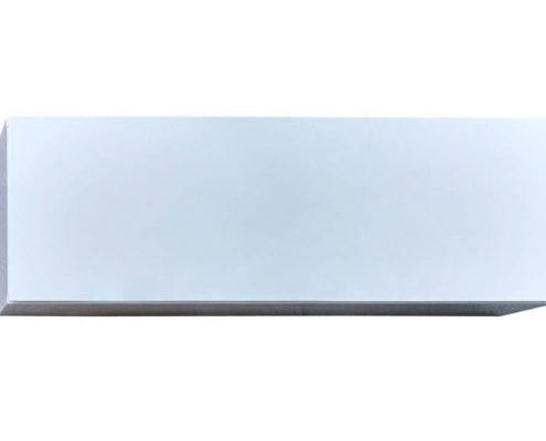 D-ACR-Półka wisząca 120 pozioma