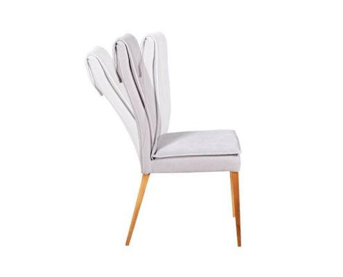 Geneva krzesło