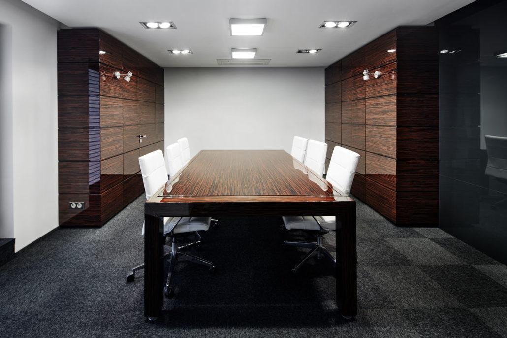 Modernistyczne Stół bilardowy w biurze – oryginalny trend w aranżacji wnętrz QX26